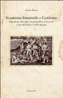 Scautismo femminile e guidismo. Esperienze educative in prospettiva di genere: i casi dell'Italia e della Spagna