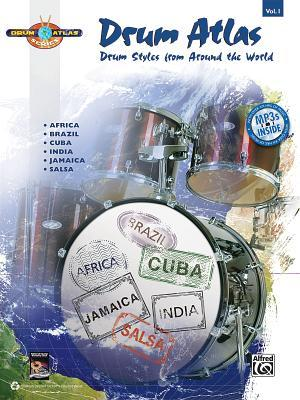 Drum Atlas