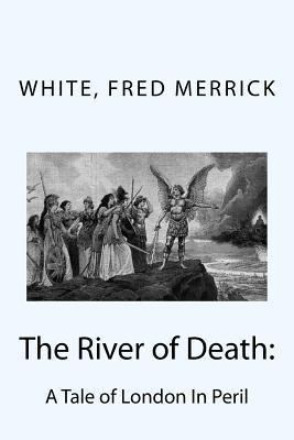 The River of Death