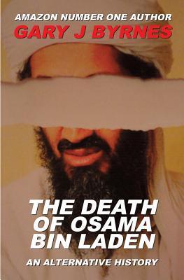 The Death of Osama Bin Laden