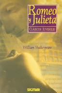 Romeo Y Julieta / Romeo & Juliet
