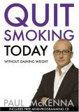 Quit Smoking Today W...