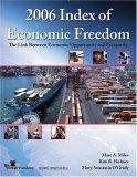 2006 Index of Economic Freedom