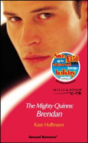 The Mighty Quinns