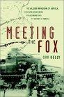 Meeting the Fox