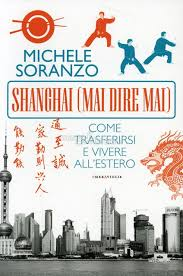 Shangai (mai dire mai)