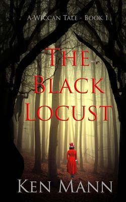 The Black Locust