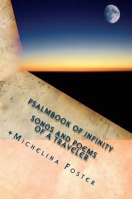 Psalmbook of Infinity