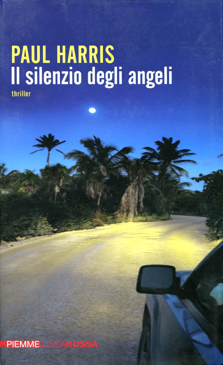Il silenzio degli angeli