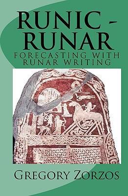 Runic - Runar