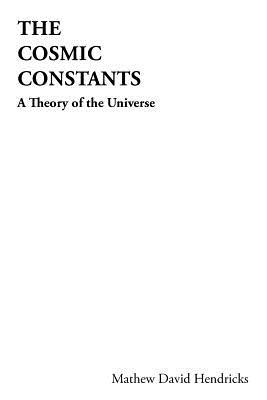 The Cosmic Constants