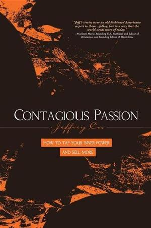 Contagious Passion