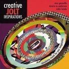 Creative Jolt Inspirations