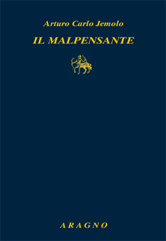 Il Malpensante