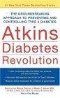 Atkins Diabetes Revo...