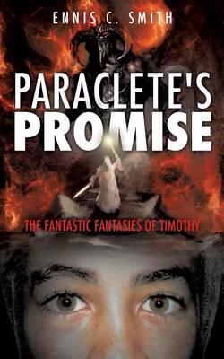 Paraclete's Promise