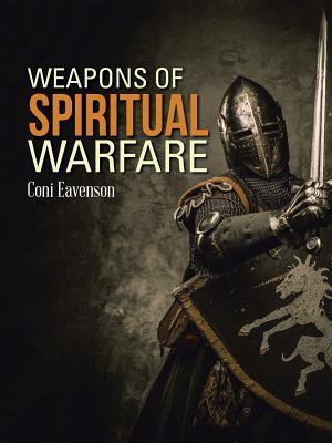 Weapons of Spiritual Warfare
