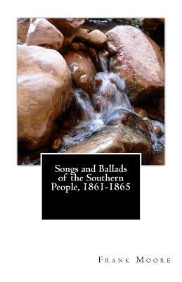 Songs and Ballads of...