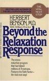 Beyond the Relaxatio...