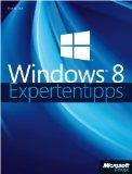 Microsoft Windows 8-Expertentipps