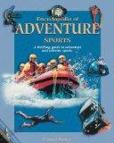 Encyclopedia of Adventure Sports