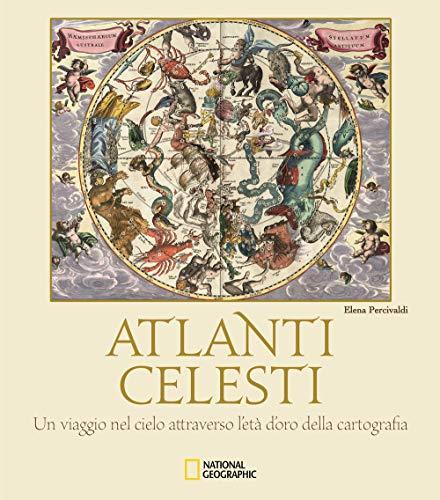 Atlanti Celesti