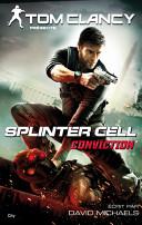 Splinter Cell Convic...