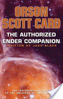 The Authorized Ender...