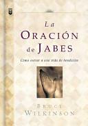 La Oracion de Jabes