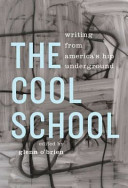 The Cool School: Wri...
