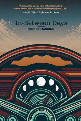 In-Between Days