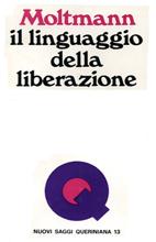 Il linguaggio della liberazione