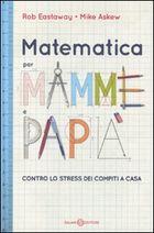 Matematica per mamme e papà