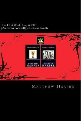 The Fifa World Cup & NFL