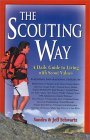 The Scouting Way