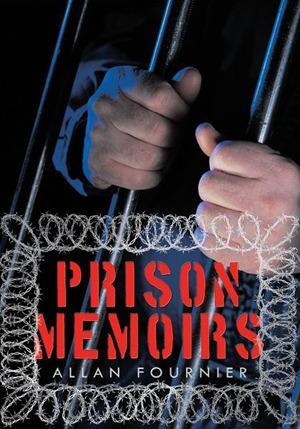 Prison Memoirs