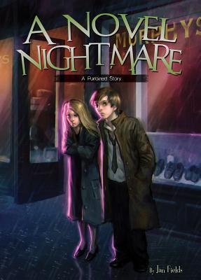 A Novel Nightmare