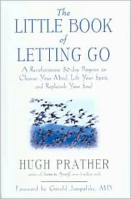 Little Book of Letting Go
