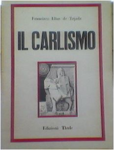 Il Carlismo