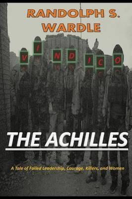 The Achilles