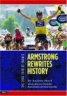 The 2004 Tour de France