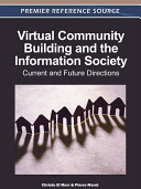 Virtual Community Building and the Information Society