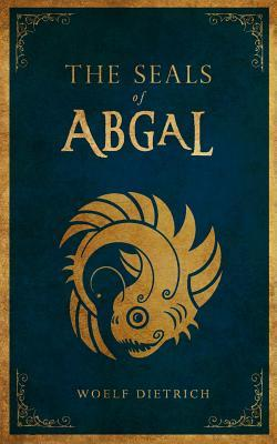 The Seals of Abgal