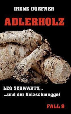 Adlerholz