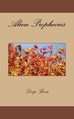 Alien Prophecies