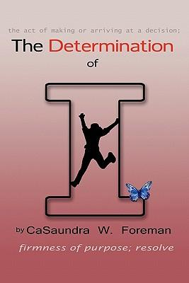 The Determination of I