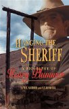 Hanging the Sheriff