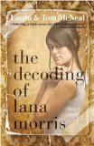 The Decoding of Lana...