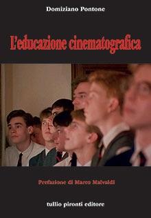 L'educazione cinemat...