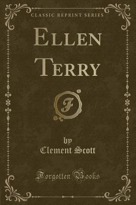 Ellen Terry (Classic...